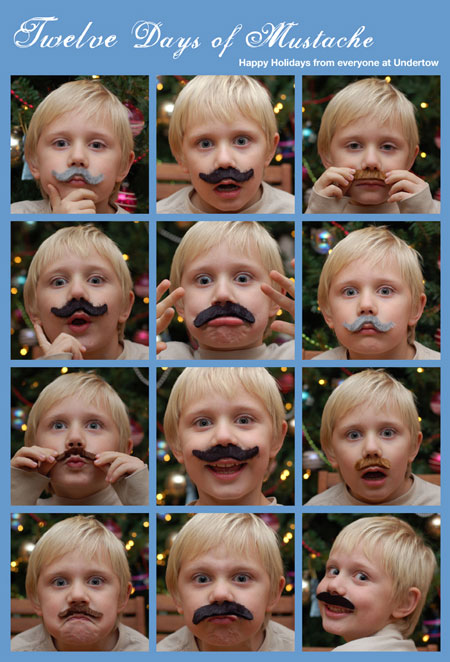 mustache-xmas-450