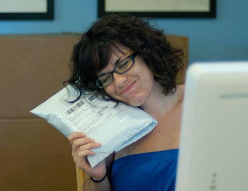sarah-loves-mailorder