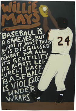 willie-mays250